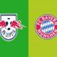Nhận định kèo bóng đá RB Leipzig vs Bayern Munich, 01h00 ngày 26/05