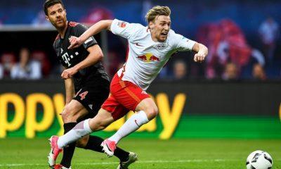 Nhận định kèo bóng đá RB Leipzig vs Bayern Munich, 20h30 ngày 11/05