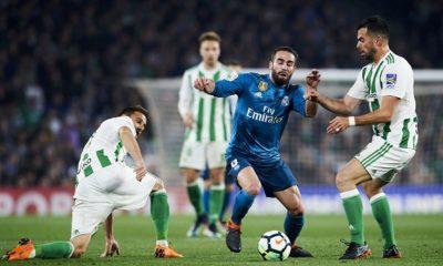 Nhận định kèo bóng đá Real Madrid vs Real Betis, 01h00 ngày 19/05