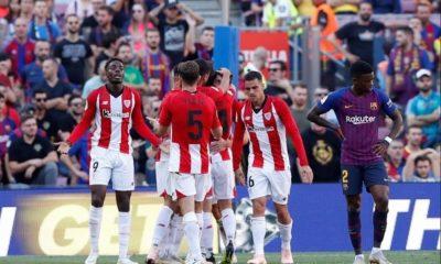 Nhận định kèo bóng đá Real Valladolid vs Athletic Bilbao, 23h30 ngày 05/05