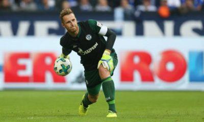 Nhận định kèo bóng đá Schalke 04 vs VfB Stuttgart, 20h30 ngày 18/05