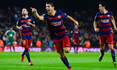 Nhận định kèo bóng đá SD Eibar vs Barcelona, 01h00 ngày 19/05