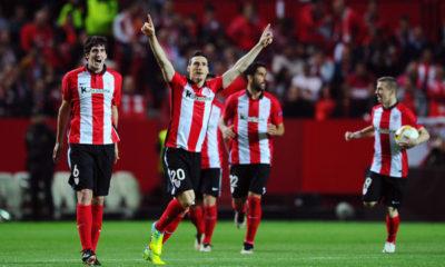 Nhận định kèo bóng đá Sevilla vs Athletic Bilbao, 01h00 ngày 19/05