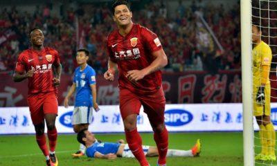 Nhận định kèo bóng đá Shanghai SIPG vs Ulsan Hyundai, 17h00 ngày 21/05
