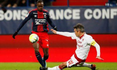 Nhận định kèo bóng đá SM Caen vs Bordeaux, 02h05 ngày 25/05