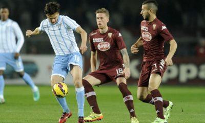 Nhận định kèo bóng đá Torino vs Lazio, 20h00 ngày 26/05