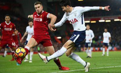 Nhận định kèo bóng đá Tottenham Hotspur vs Liverpool, 02h00 ngày 02/06