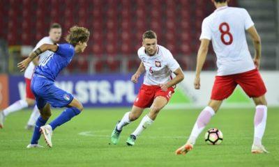 Nhận định kèo bóng đá U20 Ba Lan vs U20 Colombia, 01h30 ngày 24/05