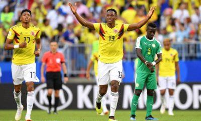 Nhận định kèo bóng đá U20 Colombia vs U20 Tahiti, 01h30 ngày 30/05