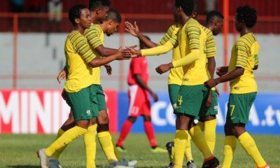 Nhận định kèo bóng đá U20 Senegal vs U20 Ba Lan, 01h30 ngày 30/05