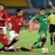 Nhận định kèo bóng đá Urawa Red vs Beijing Guoan, 17h00 ngày 21/05