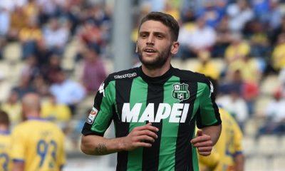 Nhận định kèo bóng đá US Sassuolo vs Frosinone, 20h00 ngày 05/05