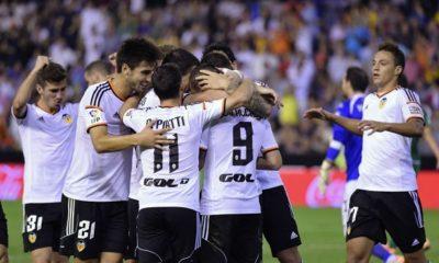 Nhận định kèo bóng đá Valencia vs Deportivo Alaves, 23h30 ngày 12/05