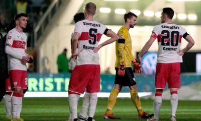 Nhận định kèo bóng đá VfB Stuttgart vs VfL Wolfsburg, 20h30 ngày 11/05