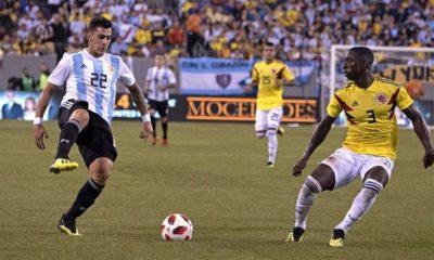 Nhận định kèo bóng đá Argentina vs Colombia, 05h00 ngày 16/06