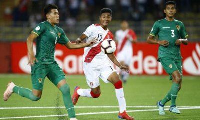 Nhận định kèo bóng đá Bolivia vs Peru, 04h30 ngày 19/06