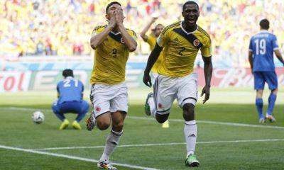 Nhận định kèo bóng đá Colombia vs Qatar, 04h30 ngày 20/06