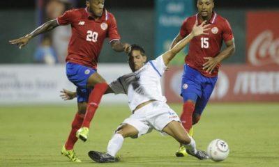 Nhận định kèo bóng đá Costa Rica vs Nicaragua, 07h30 ngày 17/06