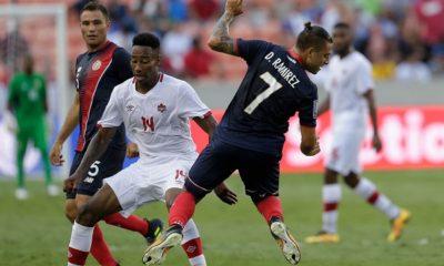 Nhận định kèo bóng đá Cuba vs Martinique, 07h00 ngày 20/06