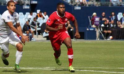 Nhận định kèo bóng đá Haiti vs Canada, 06h00 ngày 30/06