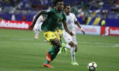 Nhận định kèo bóng đá Honduras vs Curacao, 08h30 ngày 22/06