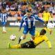 Nhận định kèo bóng đá Jamaica vs Honduras, 08h30 ngày 18/06