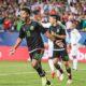 Nhận định kèo bóng đá Mexico vs Cuba, 09h00 ngày 16/06