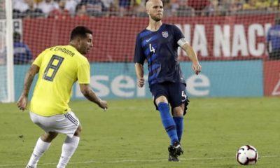 Nhận định kèo bóng đá Mỹ vs Guyana, 09h00 ngày 19/06