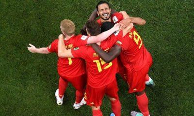 Nhận định kèo bóng đá Nga vs Đảo Síp, 01h45 ngày 12/06