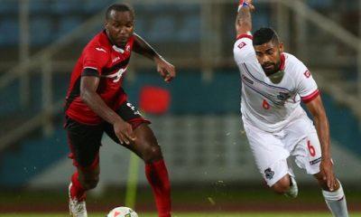 Nhận định kèo bóng đá Panama vs Trinidad and Tobago, 06h30 ngày 19/06