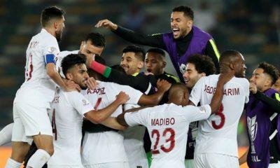 Nhận định kèo bóng đá Paraguay vs Qatar, 02h00 ngày 17/06