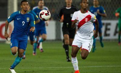 Nhận định kèo bóng đá Peru vs Brazil, 02h00 ngày 23/06