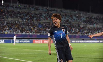 Nhận định kèo bóng đá U20 Nhật Bản vs U20 Hàn Quốc, 22h30 ngày 04/06