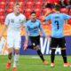 Nhận định kèo bóng đá Uruguay vs Ecuador, 05h00 ngày 17/06