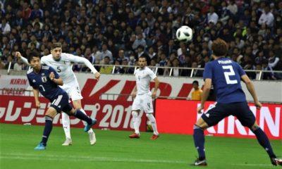 Nhận định kèo bóng đá Uruguay vs Nhật Bản, 06h00 ngày 21/06