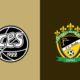 Nhận định kèo bóng đá Inter Turku vs Honka Espoo, 21h00 ngày 21/07