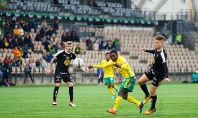 Nhận định kèo bóng đá KuPS vs IFK Mariehamn, 21h00 ngày 21/07