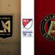 Nhận định kèo bóng đá Los Angeles vs Atlanta United, 09h00 ngày 27/07
