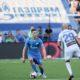 Nhận định kèo bóng đá Orenburg vs Zenit St Petersburg, 18h00 ngày 28/7