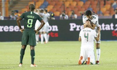 Nhận định kèo bóng đá Senegal vs Algeria, 02h00 ngày 20/07
