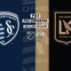 Nhận định kèo bóng đá Sporting Kansas City vs Los Angeles, 07h30 ngày 04/07