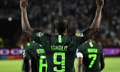 Nhận định kèo bóng đá Tunisia vs Nigeria, 02h00 ngày 18/07