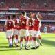 Nhận định kèo bóng đá Arsenal vs Burnley, 18h30 ngày 17/08