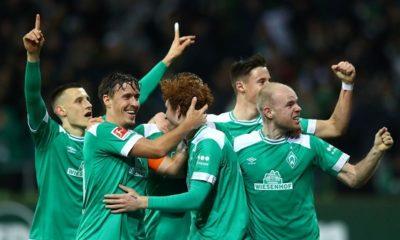 Nhận định kèo bóng đá Bremen vs Fortuna Dusseldorf, 20h30 ngày 17/08