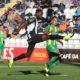 Nhận định kèo bóng đá CD Tondela vs Portimonense, 02h15 ngày 20/08