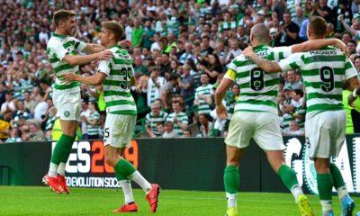 Nhận định kèo bóng đá Celtic vs CFR Cluj, 01h45 ngày 14/08