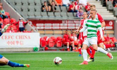 Nhận định kèo bóng đá CFR Cluj vs Slavia Praha, 02h00 ngày 21/08