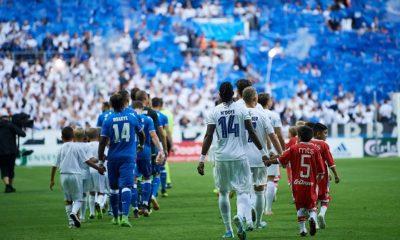 Nhận định kèo bóng đá Copenhagen vs Riga, 00h45 ngày 23/08