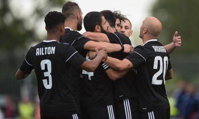 Nhận định kèo bóng đá FK Qarabag vs Apoel Nicosia, 23h30 ngày 13/08