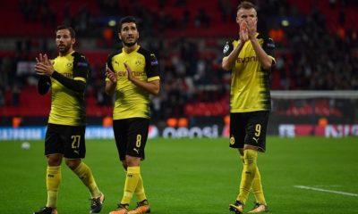 Nhận định kèo bóng đá Koln vs Dortmund, 01h30 ngày 24/08